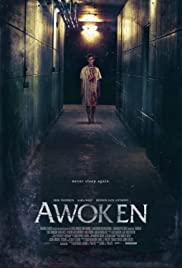 Watch Free Awoken (2019)