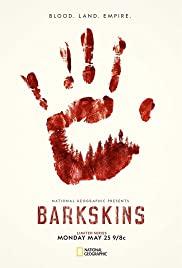 Watch Free Barkskins (2019 )