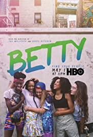 Watch Free Betty (2020 )