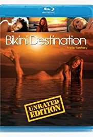 Watch Free Bikini Destinations: Fantasy (2006)