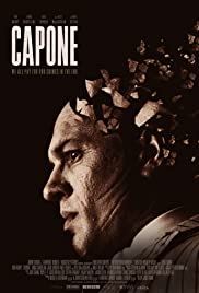 Watch Free Capone (2020)