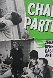 Watch Free Change Partners (1965)