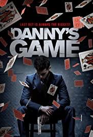 Watch Free Dannys Game (2020)