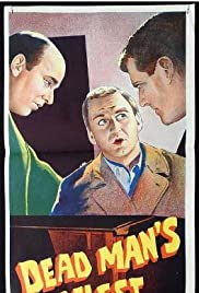 Watch Free Dead Mans Chest (1965)