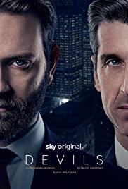 Watch Free Devils (2020 )