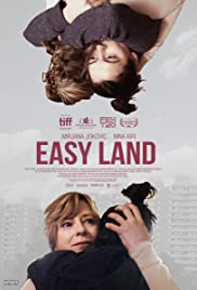 Watch Free Easy Land (2019)