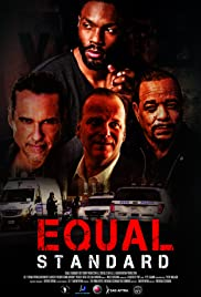 Watch Free Equal Standard (2019)