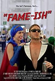 Watch Free Fame-ish (2020)