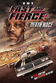Watch Free Fast and Fierce: Death Race (2020)