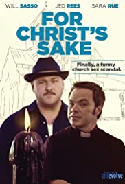 Watch Free For Christs Sake (2010)