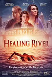 Watch Free Healing River (2020)
