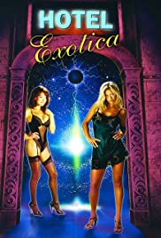 Watch Full Movie :Hotel Exotica (1999)