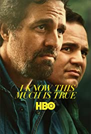 Watch Free I Know This Much Is True (2020 )