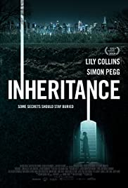 Watch Free Inheritance (2020)