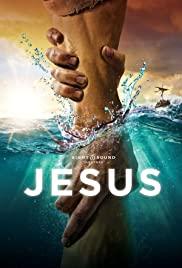 Watch Free Jesus (2020)
