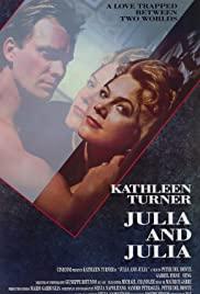 Watch Free Julia and Julia (1987)