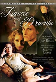 Watch Free Draculas Fiancee (2002)