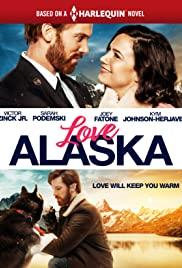 Watch Free Love Alaska (2019)