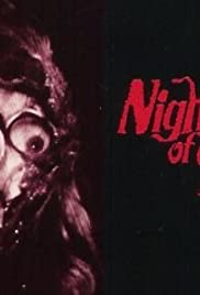 Watch Free Night of Terror (1986)