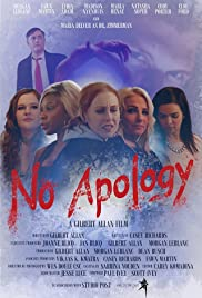Watch Free No Apology (2019)