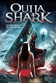 Watch Free Ouija Shark (2020)