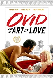 Watch Free Ovid and the Art of Love (2016)