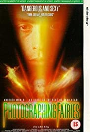 Watch Free Photographing Fairies (1997)
