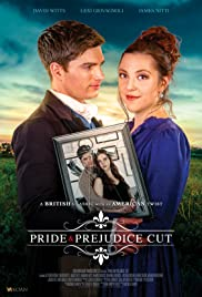 Watch Free Pride and Prejudice, Cut (2019)