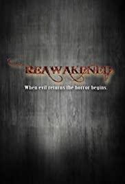 Watch Free Reawakened (2017)