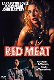 Watch Free Red Meat (1997)