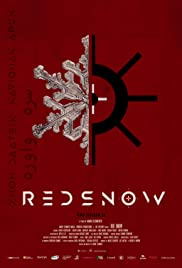 Watch Free Red Snow (2018)