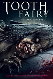 Watch Free Toothfairy 2 (2020)