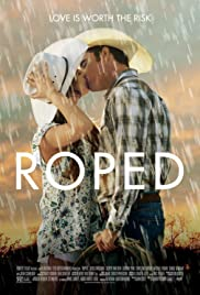 Watch Free Roped (2020)