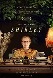 Watch Free Shirley (2020)