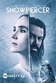 Watch Free Snowpiercer (2020 )