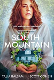 Watch Free South Mountain (2019)