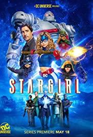 Watch Free Stargirl (2020–)