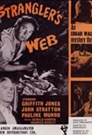 Watch Free Stranglers Web (1965)