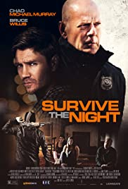 Watch Free Survive the Night (2020)