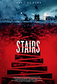Watch Free Stairs (2019)