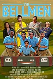 Watch Free The Bellmen (2019)
