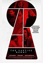 Watch Free The Captive Nanny (2020)