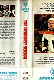 Watch Full Movie :The Deadliest Season (1977)