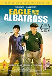 Watch Free The Eagle and the Albatross (2018)