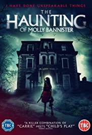 Watch Free Bannister DollHouse (2019)