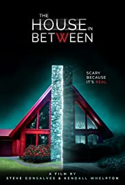 Watch Free The House in Between (2020)