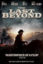 Watch Free The Last Beyond (2017)