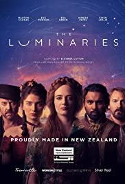 Watch Free The Luminaries (2020 )