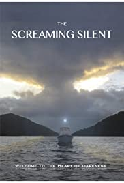 Watch Free The Screaming Silent (2014)