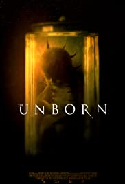 Watch Free The Unborn (2019)